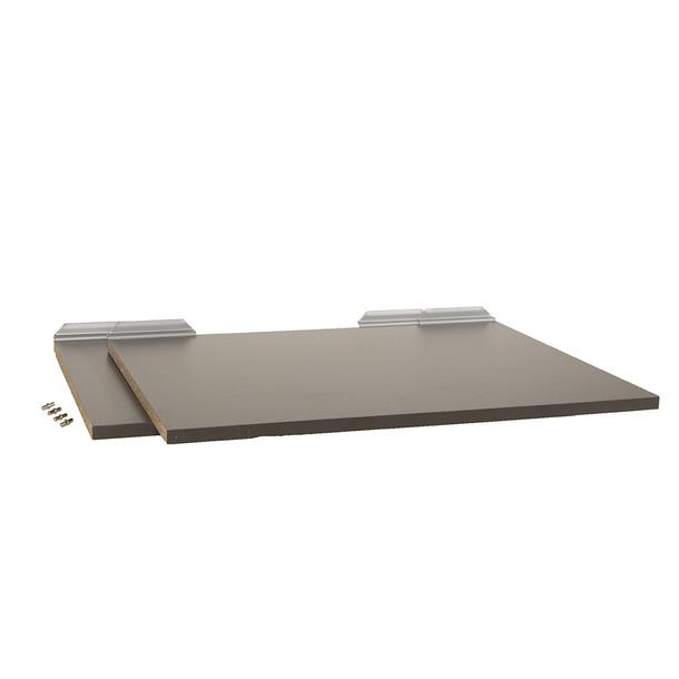 Cabinet Shelf - 2 pack