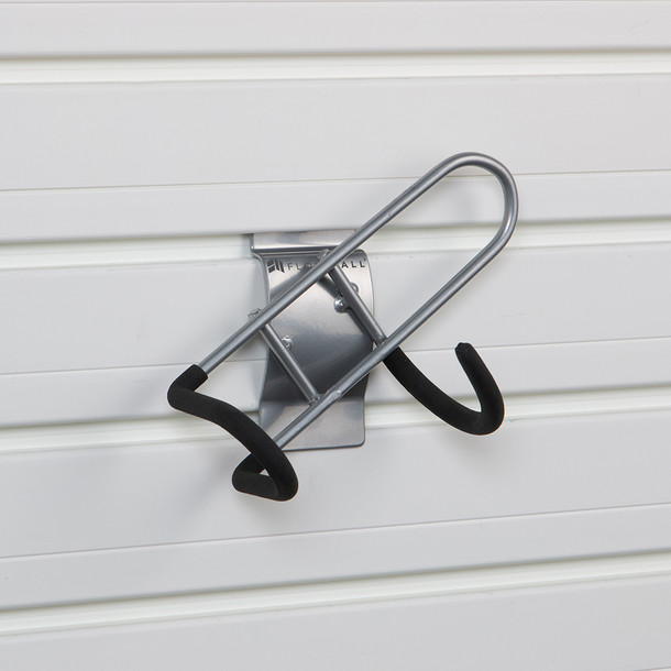 Drill Holder Hook