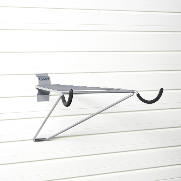 Kids Horizontal Bike Rack