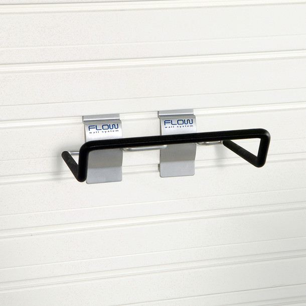 Heavy Duty Dual Bracket Hook