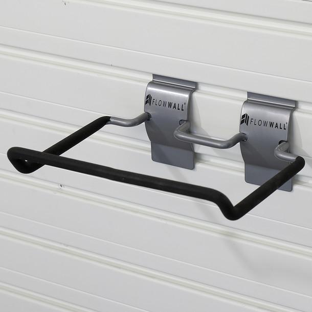 Heavy Duty Dual Bracket Hook