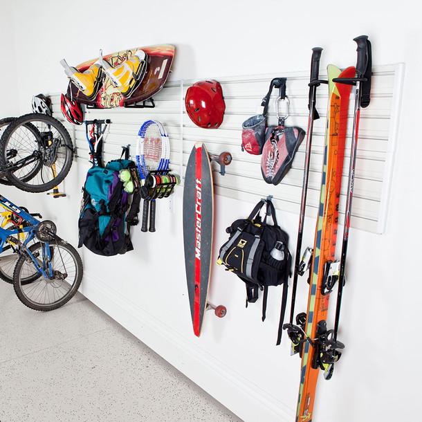 Sports Hook Bundle