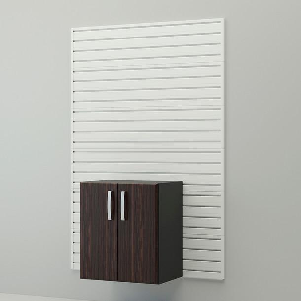Base Cabinet - Espresso