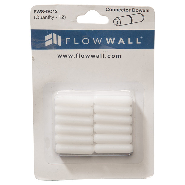 Connector Dowels