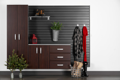Best Black Friday Sales for Garage Storage Systems