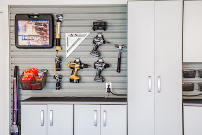 Best Tools and Storage Solutions for the Ultimate DIYer