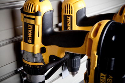 Installation tips: Shopping for a drill